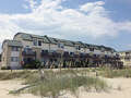Real Estate for Sale, ListingId:46670144, location: 112C Butler Avenue Tybee Island 31328