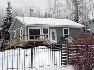 Featured Property in Onoway, AB T0E 1V0