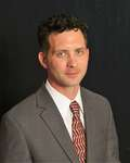 Richard Avallone, Monroe Real Estate
