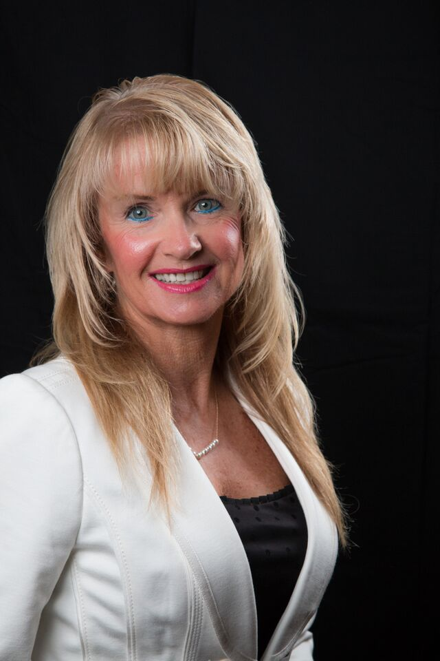Lisa Intravatola