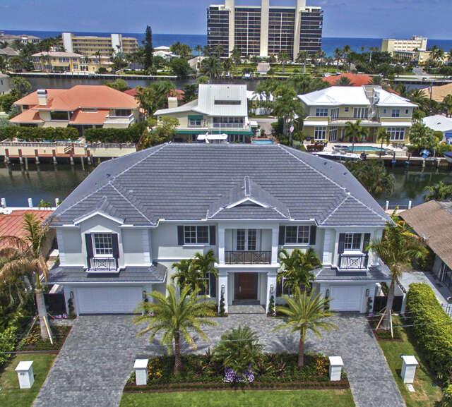 Home Listing at 3021 Jasmine Court, DELRAY BEACH, FL