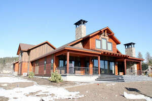 Featured Property in Dover, ID 83825