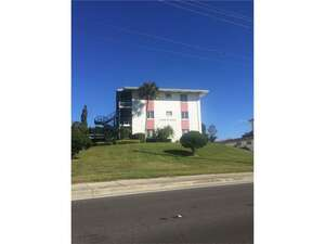 Single Family Home for Sale, ListingId:42252517, location: 1700 NW 6TH STREET Winter Haven 33881