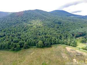 Land for Sale, ListingId:53647940, location: Tbd Mulatto Mountain Road West Jefferson 28694