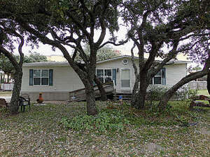 Featured Property in Fulton, TX 78358