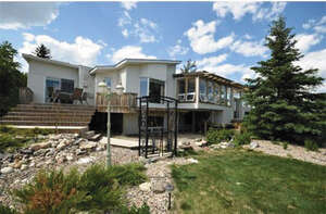 Featured Property in Saskatoon, SK