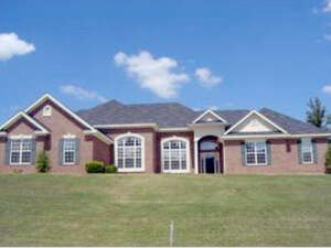 Featured Property in EVANS, GA, 30809
