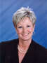 Vicki Beveridge, Ankeny Real Estate