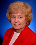 Jeanette Smith, St Augustine Real Estate