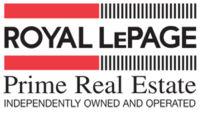 ROYAL LePage Prime Real Estate