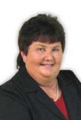 Ava Rowan