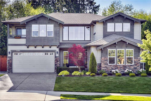 Featured Property in SNOHOMISH, WA, 98296