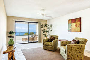 Featured Property in Kailua Kona, HI