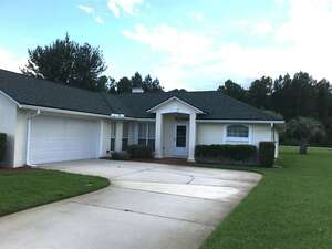 Featured Property in Elkton, FL 32033