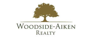 Woodside-Aiken Realty