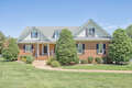 Real Estate for Sale, ListingId:45501358, location: 1884 Hope Meadow Way Powhatan 23139