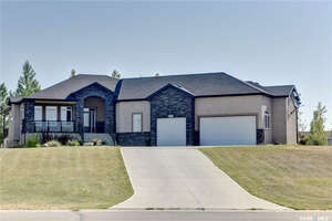 Featured Property in Deer Valley, SK S2V 1B9