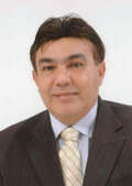 Hugo DeHoyos, San Mateo Real Estate