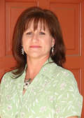 Lori Eubanks, Ocala Real Estate