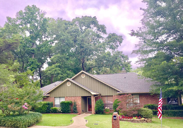 Real Estate for Sale, ListingId:45505423, location: 6110 Stoneleigh Drive Tyler 75703