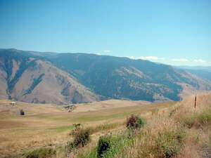 Featured Property in POLLOCK, ID, 83547
