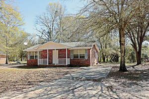 Featured Property in Bamberg, SC 29003