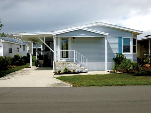 Real Estate for Sale, ListingId:40766238, location: 4925 CYPRESS GARDENS ROAD Winter Haven 33884