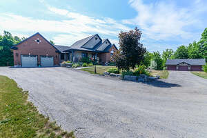 Real Estate for Sale, ListingId: 38507072, Madoc, ON  K0K 2K0