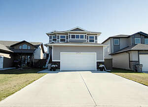 Featured Property in Grande Prairie, AB T8V 4K4