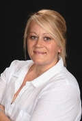 Claire Brooks, Clermont Real Estate