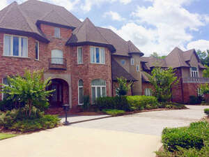 Featured Property in Jackson, MS 39211