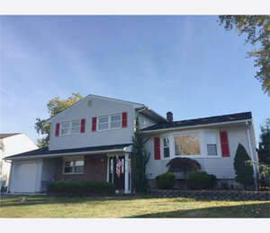 Featured Property in Parlin, NJ 08859