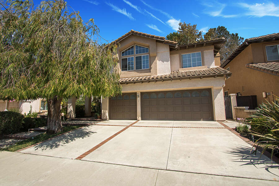 Single Family for Sale at 18 King Eider Aliso Viejo, California 92656 United States