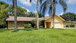 Featured Property in Sarasota, FL 34240