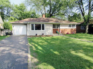 Featured Property in Palatine, IL 60074