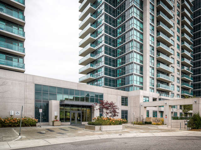 Featured Property in TORONTO, ON, M4G 0A5