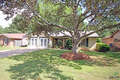 Real Estate for Sale, ListingId:46598986, location: 2720 Anita Tyler 75701