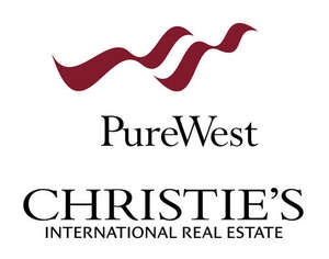 PureWest Christie's - Big Sky