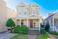 Real Estate for Sale, ListingId:49817818, location: 5526 LOYOLA Avenue New Orleans 70115