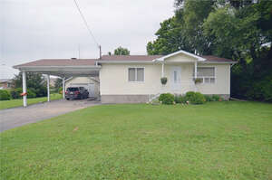 Featured Property in Cumberland, ON