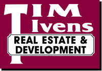 Tim Ivens Real Estate & Development