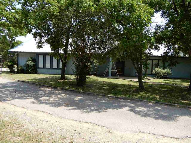 Real Estate for Sale, ListingId:45458715, location: 1908 King Road Marble Falls 78654