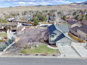 Real Estate for Sale, ListingId: 48773711, Carson City, NV  89701