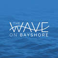 The Wave on Bayshore, Fort Lauderdale FL