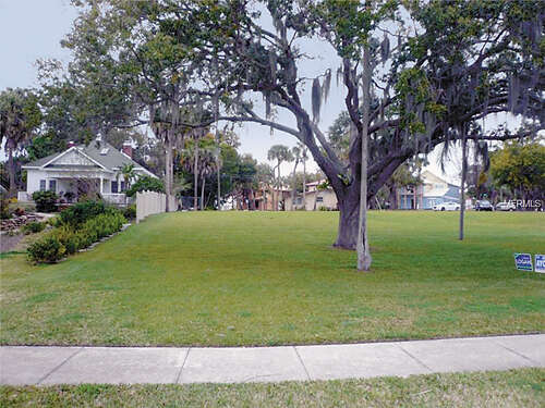 Additional photo for property listing at 315 S Bayshore Boulevard  Safety Harbor, Florida 34695 United States