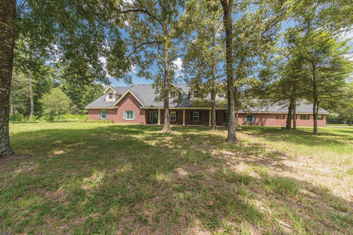Single Family for Sale at 11062 S Hidden Oaks Conroe, Texas 77384 United States