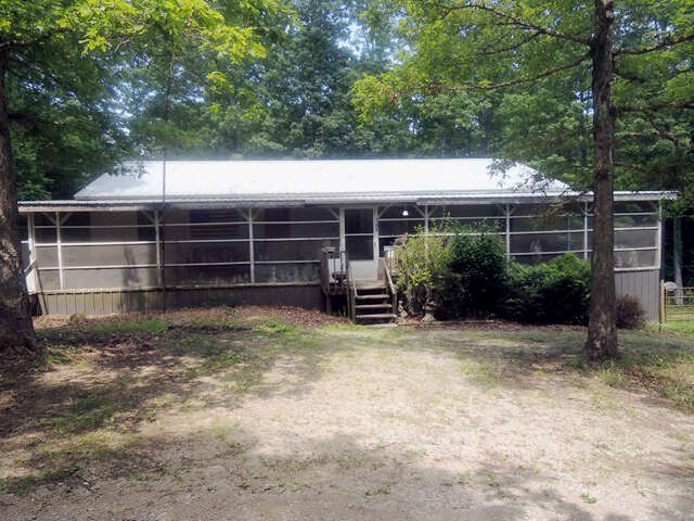 Real Estate for Sale, ListingId:45675125, location: 388 Dewey Burke Road Jamestown 38556