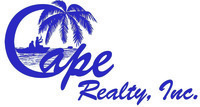 Cape Realty, Inc