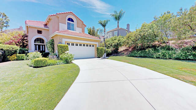 Single Family for Sale at 27902 Balsam Court 27902 Balsam Court 27902 Balsam Court Valencia, California 91354 United States