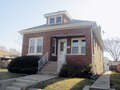 Real Estate for Sale, ListingId:51123233, location: 2905 North 75th Court Elmwood Park 60707